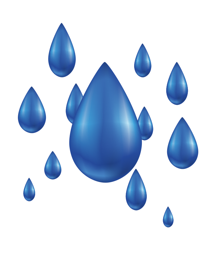 انواع آب معدنی