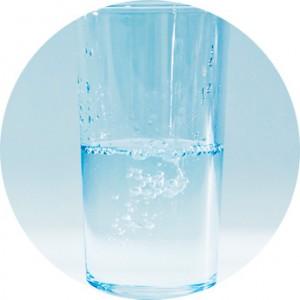 آب سالم معدنی