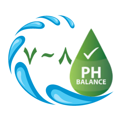 آب معدنی کرست PH مناسب