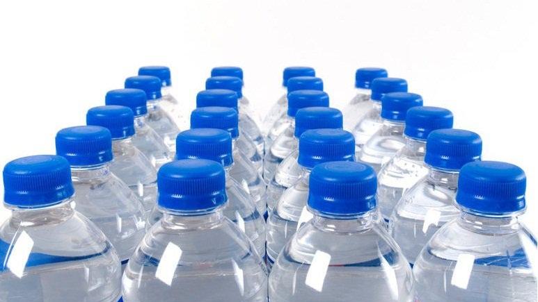 هر آبی آب معدنی نیست