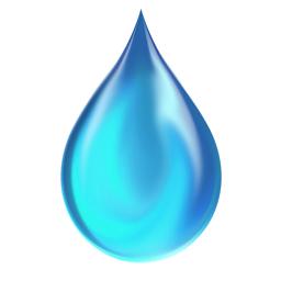 هدف آب معدنی کرست