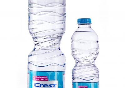 Cres-mineral-water-bigVsSmall