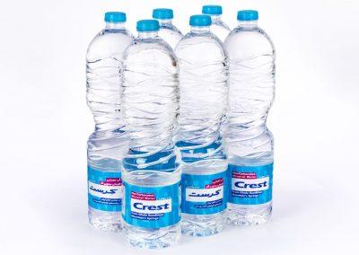 Crest-mineral-water-Big (2)