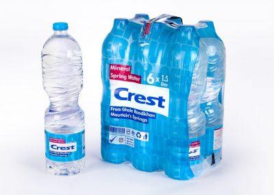 Crest-mineral-water-Big