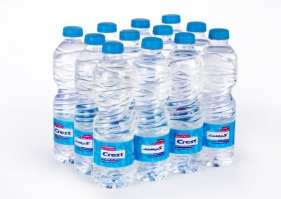 Crest-mineral-water-small (2)