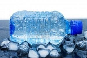 تولید آب