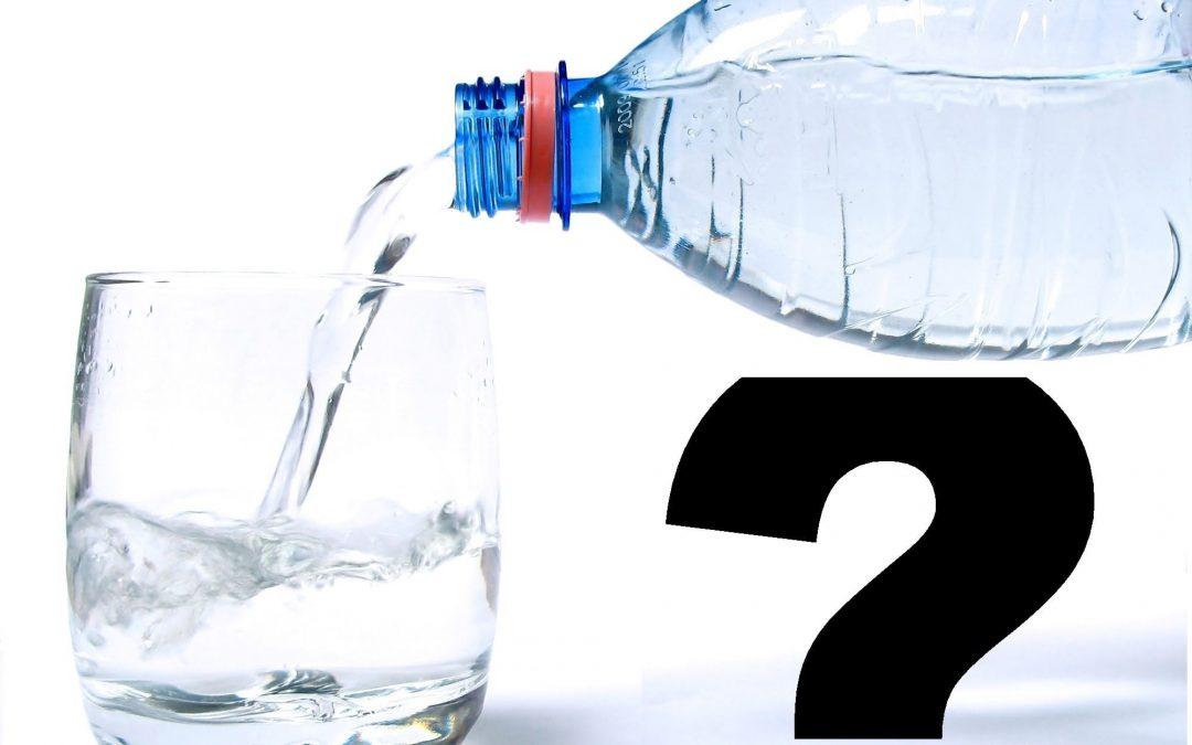 نکاتی درباره رابطه آب آشامیدنی با دیابت