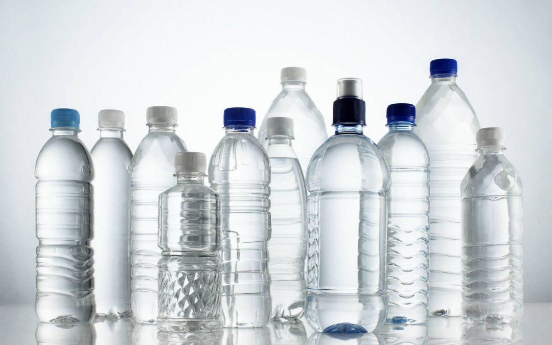 اهمیت بسته بندی آب معدنی و تاثیرات آن