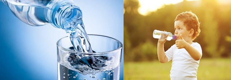 آشنایی با شاخص گوارایی و سلامت آب