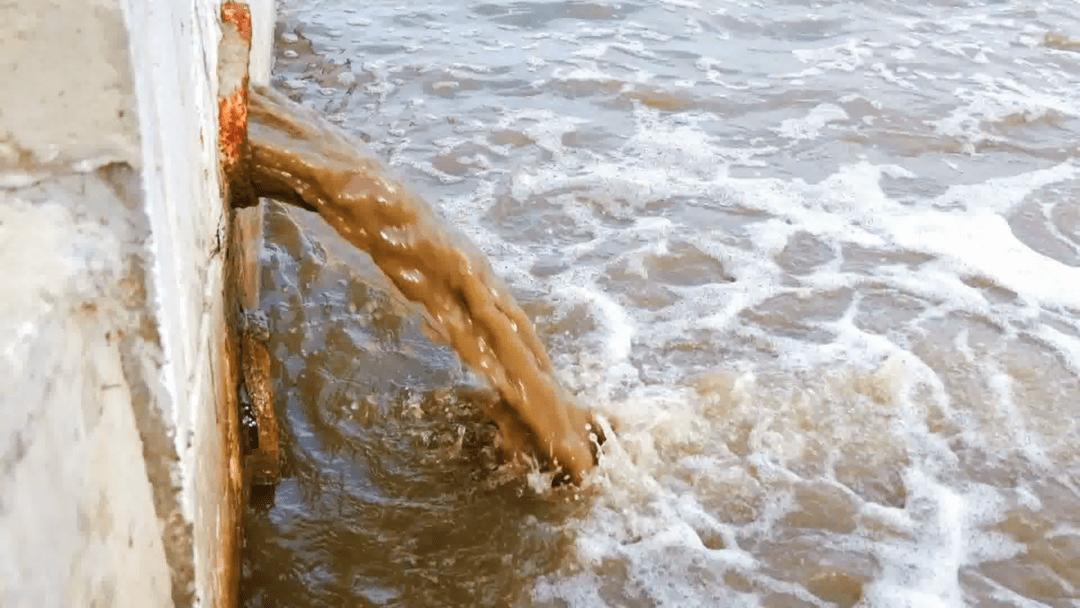 عناصر ایجاد کننده سختی و فلوئور در منابع آب و آلودگی ناشی از آنها