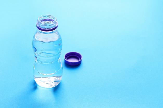 دیتاکس واتر آب معدنی