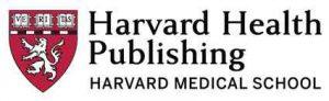 مدرسه پزشکی دانشگاه هاروارد