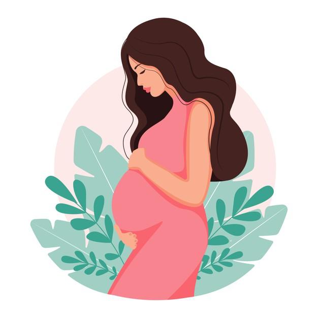 آیا زنان باردار بیشتر در معرض ابتلا به این ویروس هستند؟